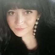 Настя 31 Витебск