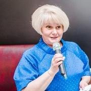 Наталья, 54, г.Сыктывкар