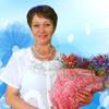наталья, 64, г.Бердск
