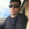 Aleksandr, 35, Ulan-Ude