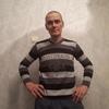 Жека, 39, г.Костанай