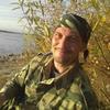 ден, 41, г.Дзержинск