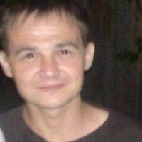 Антон, 35 лет, Рак, Ртищево