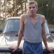 Евгении Красильников, 39, г.Шадринск
