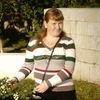 Marina, 27, Udomlya