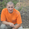 Анатолий, 44, г.Реж