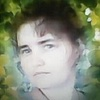 Татьяна, 41, г.Чертково