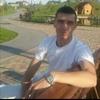 Максим, 34, г.Кемерово