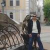 Витос, 39, г.Пятигорск