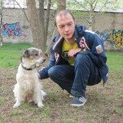 миша, 30, г.Осташков