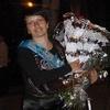 ЕЛЕНА, 41, г.Мелитополь
