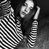 Полина Малина, 21, г.Сталинград