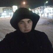 Vadim Rusakow, 20, г.Петропавловск