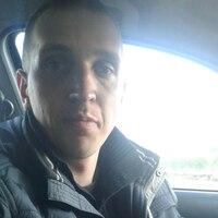 Илья, 31 год, Лев, Няндома