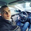 Андрей, 19, г.Никополь