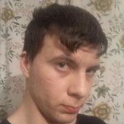 АЛЕКСАНДР, 29, г.Невьянск