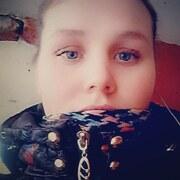 Алеся, 23, г.Могилёв