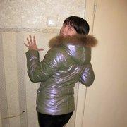 Марина, 30, г.Гвардейск