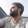 Kadir, 27, Istanbul
