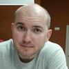 Алексей, 36, г.Дзержинск