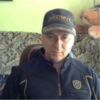 алексей, 53 года, Близнецы, Одесса