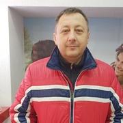 Витольд, 44, г.Гродно