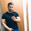 Муса, 27, г.Сыктывкар