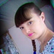 Люба Болденко, 24, г.Тюмень