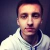 _misha_7, 28, г.Железногорск