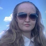 Юлия, 20, г.Балаково