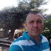 Андрей, 44, г.Одесса