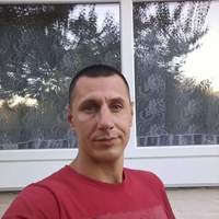 Владимир, 38 лет, Стрелец, Полтава