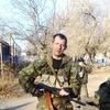 Артём, 39, г.Серпухов