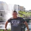 Александр, 34, г.Кашира