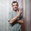 Сергей, 34, г.Канск