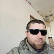 Mahmud Toshov 33 Алдан