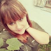 Томочка, 21, г.Лабинск