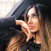 Ella, 30, Los Angeles
