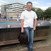 Сергеи, 54 года, Водолей, Минск