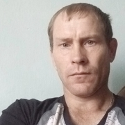 Сега, 30, г.Далматово
