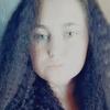 Василина, 21, г.Львов