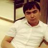 Murod, 30, г.Ташкент
