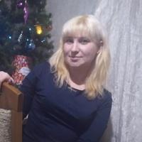 анастасия, 35 лет, Овен, Новосибирск