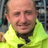 Евгений, 31, г.Тюмень