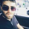 Tomas, 27, г.Ереван