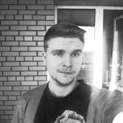 Игорь, 24, г.Новороссийск