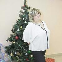 Оксана, 47 лет, Дева, Уфа