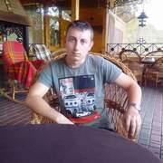 Вася 28 Львів