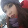 Елена, 22, г.Йошкар-Ола