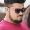 Arshad, 20, Islamabad